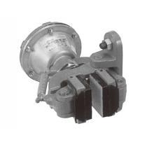 三阳商事SUNTES-制动器、离合器、刹车器