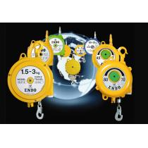 ENDO远藤工业-弹簧秤