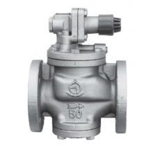 VENN压力蒸汽减压阀门RP-6 型