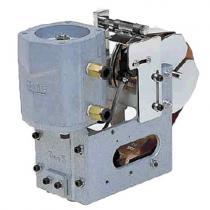 LOCK封箱机头 - 单钉型·S、MR型-S