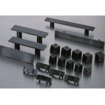 大同金属轴承DHR