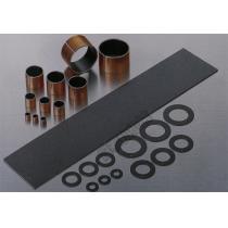 大同金属轴承DBB01