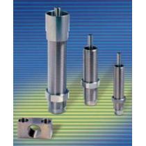 ACE小型自力补正式不锈钢减震器