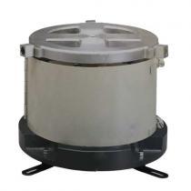 SANKI产机压电式零件送料器