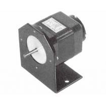 拓和轴直接耦合同调发信器(同步支架附着)ALA系列