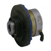 HC气动离合器制动器HDC/BAC型