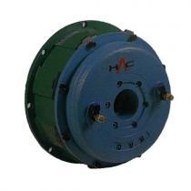 HC气动离合器制动器GAB型