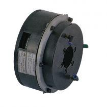 HC气动离合器制动器HABB型