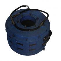 HC气动离合器制动器HDTW型