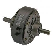 HC磁粉式离合器PHC-A型