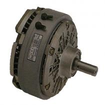 HC磁粉式制动器PHB-Y型
