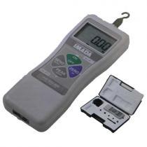 IMADA普通型数字测力计DS2系列