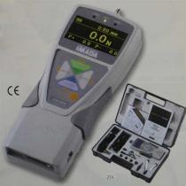 IMADA普通型数字测力计ZTA、高负载、独立传感器系列