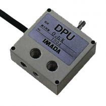 IMADA拉伸及压缩两用测压元件DPU系列