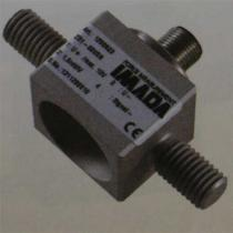 IMADA拉伸及压缩两用测压元件ZD系列