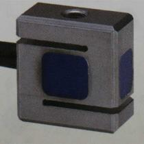 IMADA拉伸及压缩两用测压元件SW1/SW3系列