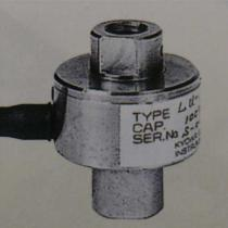 IMADA拉伸及压缩两用测压元件LU系列