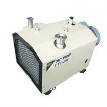 ANLET安耐特真空泵6段式FT6系列
