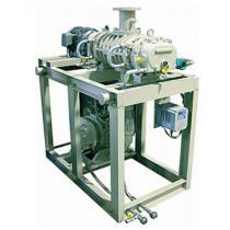 ANLET安耐特真空泵5段式MCT5-LE