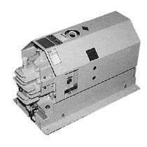 ANLET安耐特真空泵3段式FT3