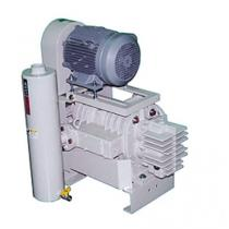 ANLET安耐特真空泵2段式FT2系列