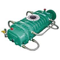 ANLET安耐特真空泵単段式ST1