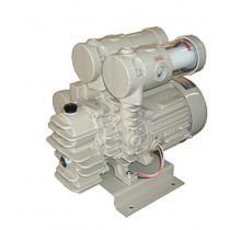 ANLET安耐特真空泵単段式HV