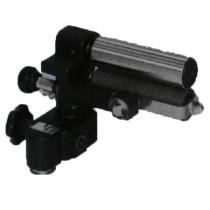 TOYO东洋机械PEX-11A/SP-75-7F/FS-1/S型纠偏器