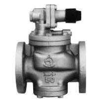 VENN压力蒸汽减压阀门RP-6A型