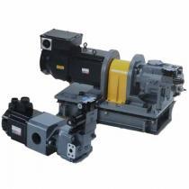 东京计器KEIKI变量柱塞泵ESS系列