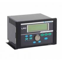 三桥LPC控制器