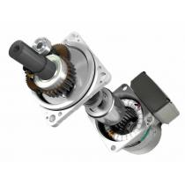 东方马达单相感应电动机KⅡ系列&三相高效感应电动机KⅡS系列