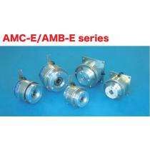 小仓AM-E系列干式单板式离合器/制动器
