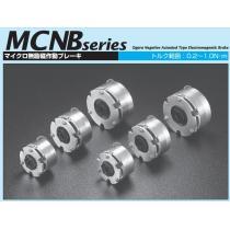 小仓MCNB型为分割式无激磁作动型刹车器